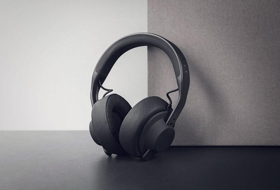 Los nuevos auriculares sin cables TMA-2 Modular