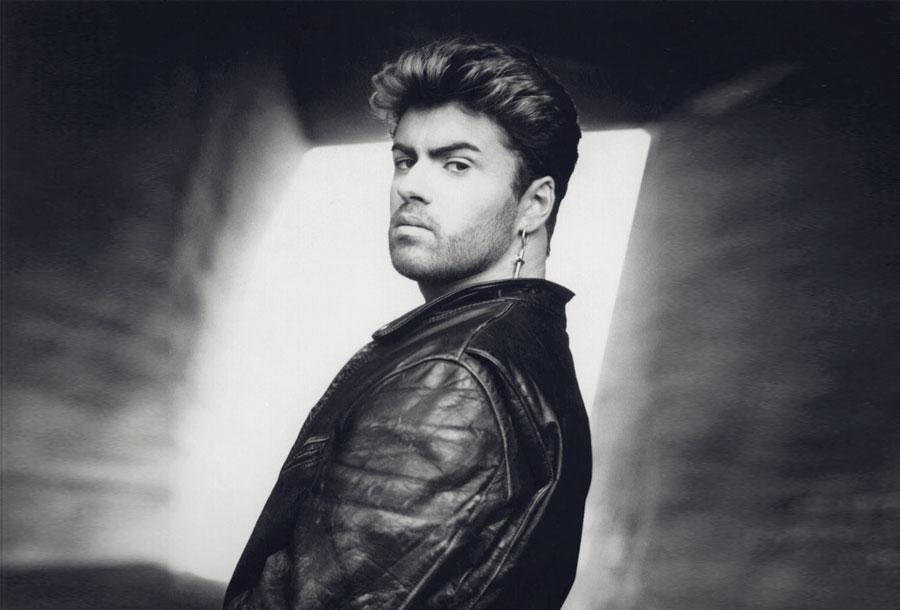 Fallece el cantante George Michael