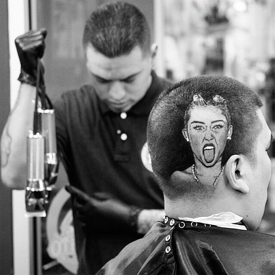 rob-ferrel-retratos-barberia-01