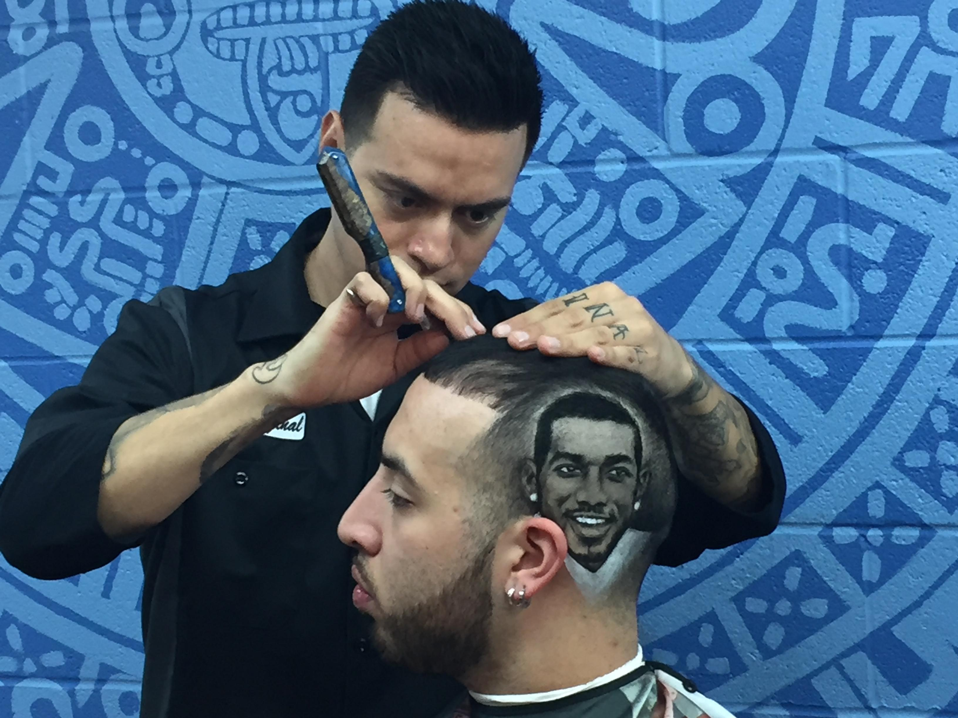 rob-ferrel-retratos-barberia-03