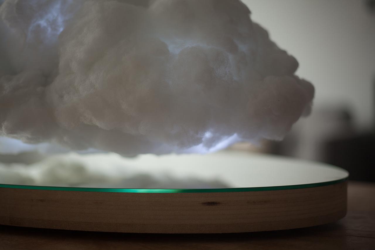 altavoces-nubes-richard-clarkson-01