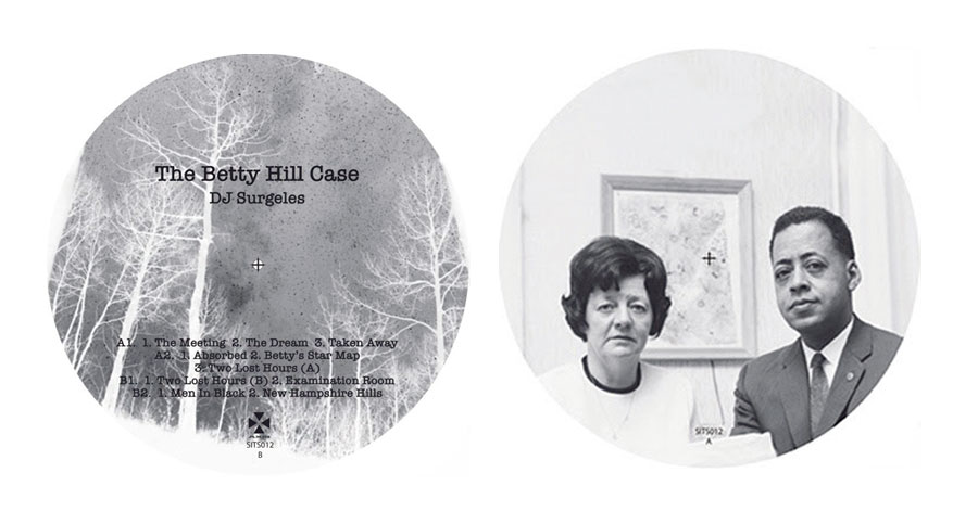 betty-hill-case-axis-records