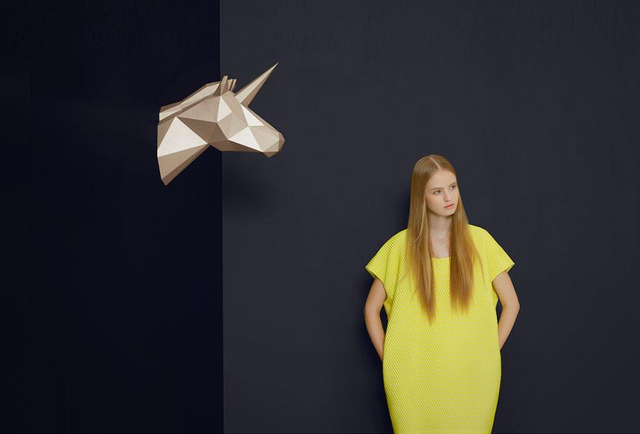 diy-arte-geometria-papel-02