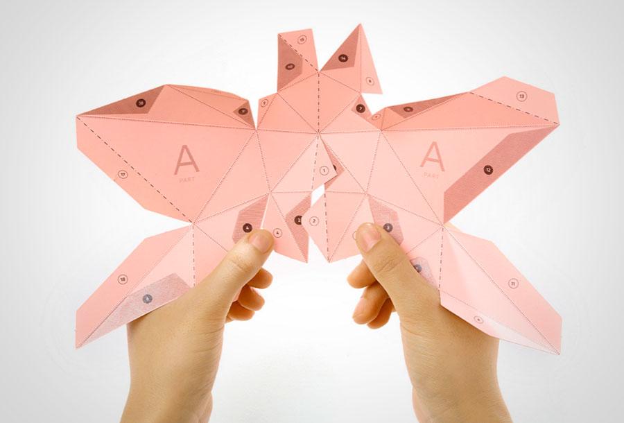diy-arte-geometria-papel-03