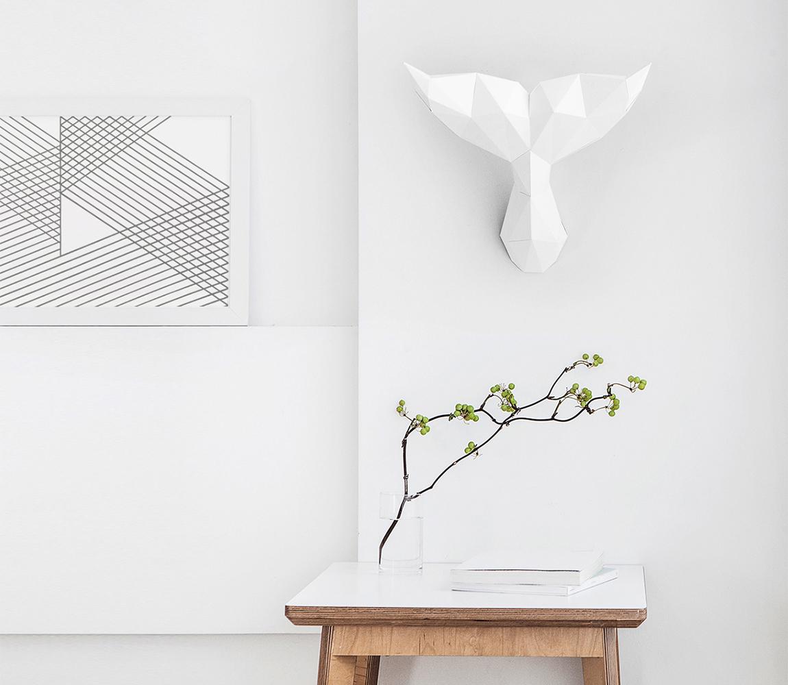 diy-arte-geometria-papel-06