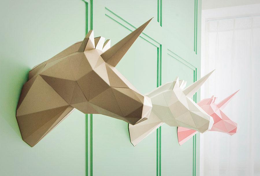 diy-arte-geometria-papel