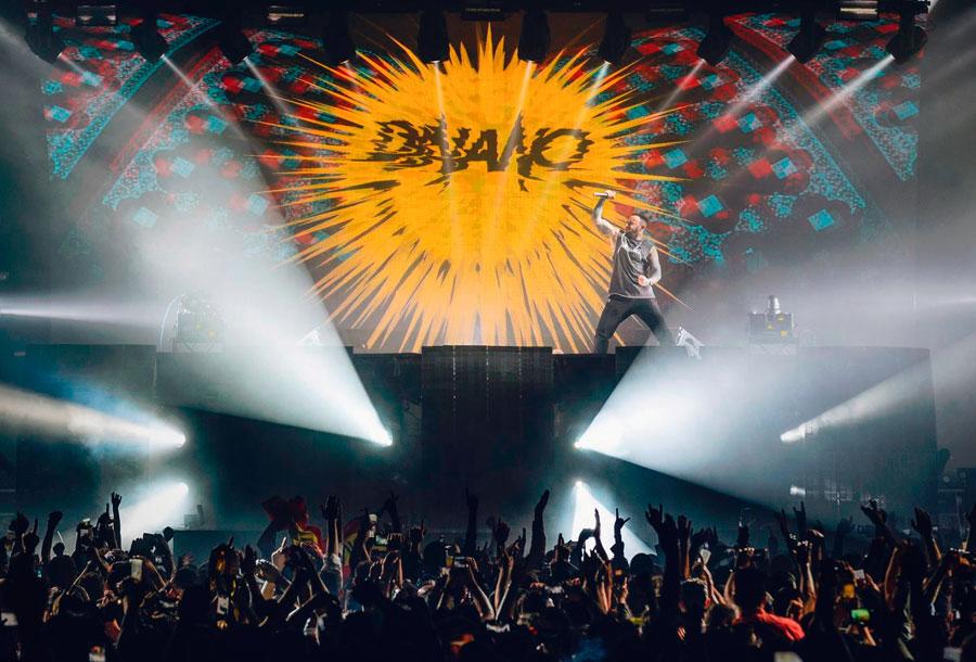 dj-nano-oro-viejo-emocion-cronica-03