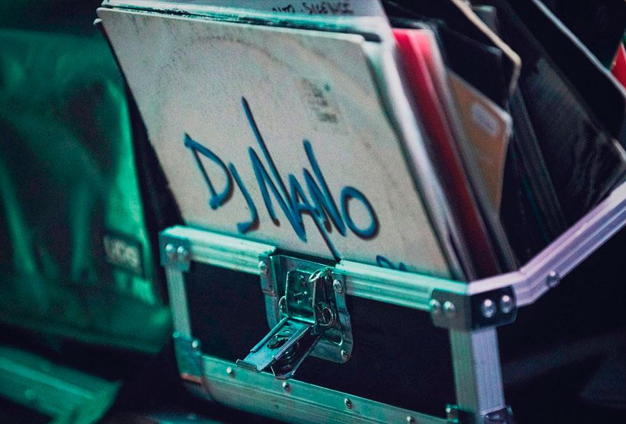 dj-nano-oro-viejo-emocion-cronica-05