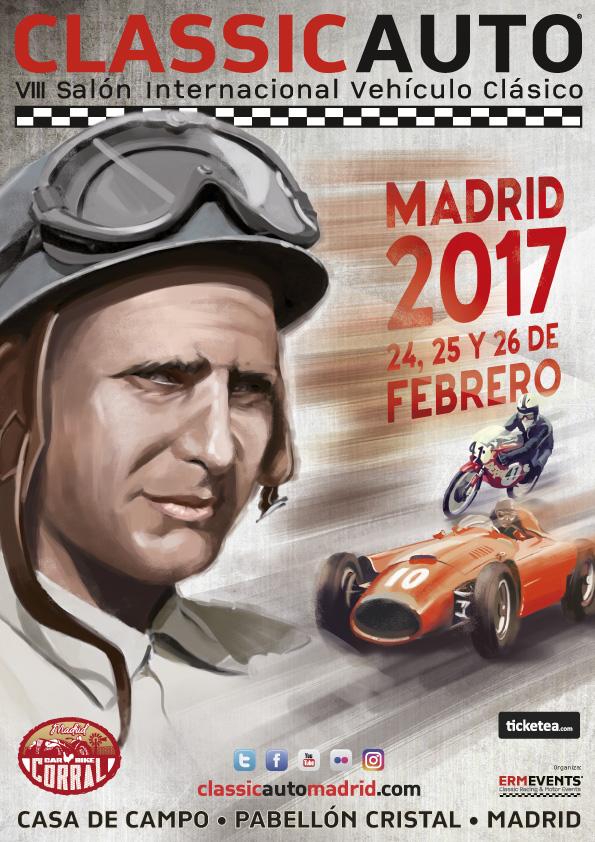 classic-auto-madrid-2017-02