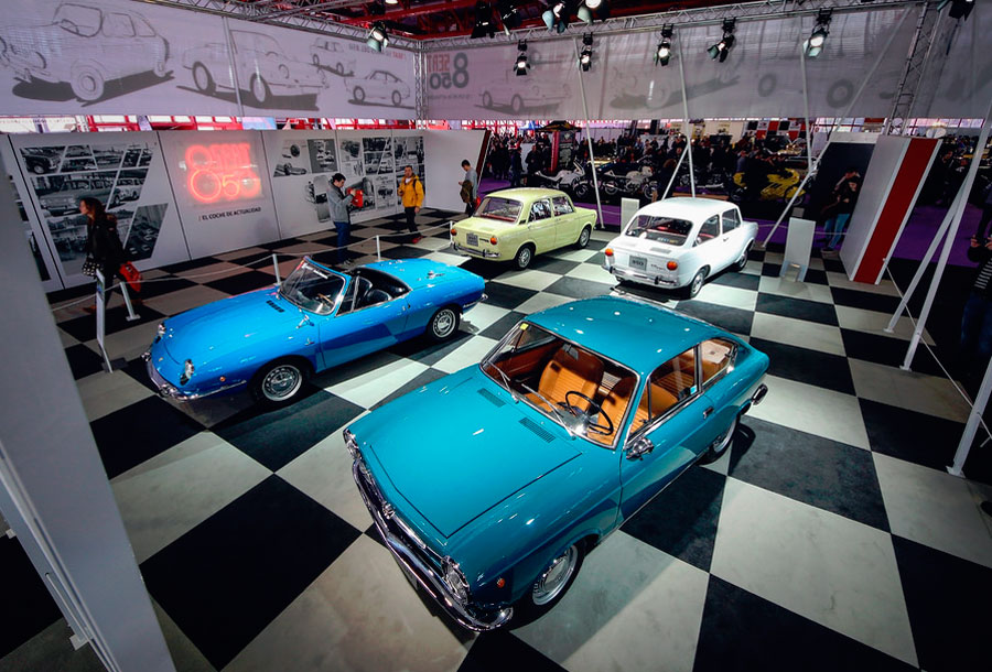 classic-auto-madrid-2017