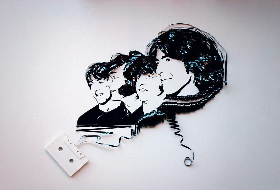 erika-iris-arte-con-cintas-de-cassette-01