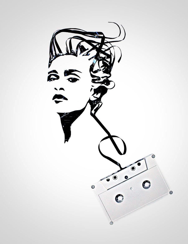 erika-iris-arte-con-cintas-de-cassette-03