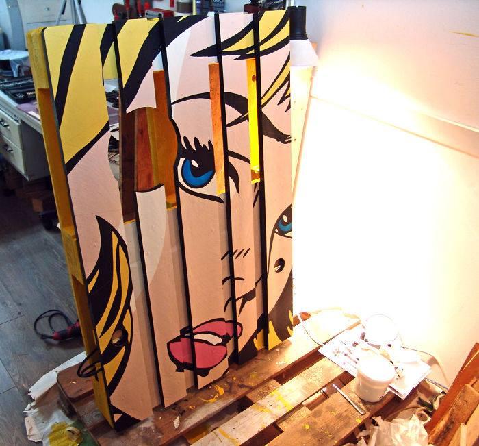 kone-mei-arte-con-palets-05