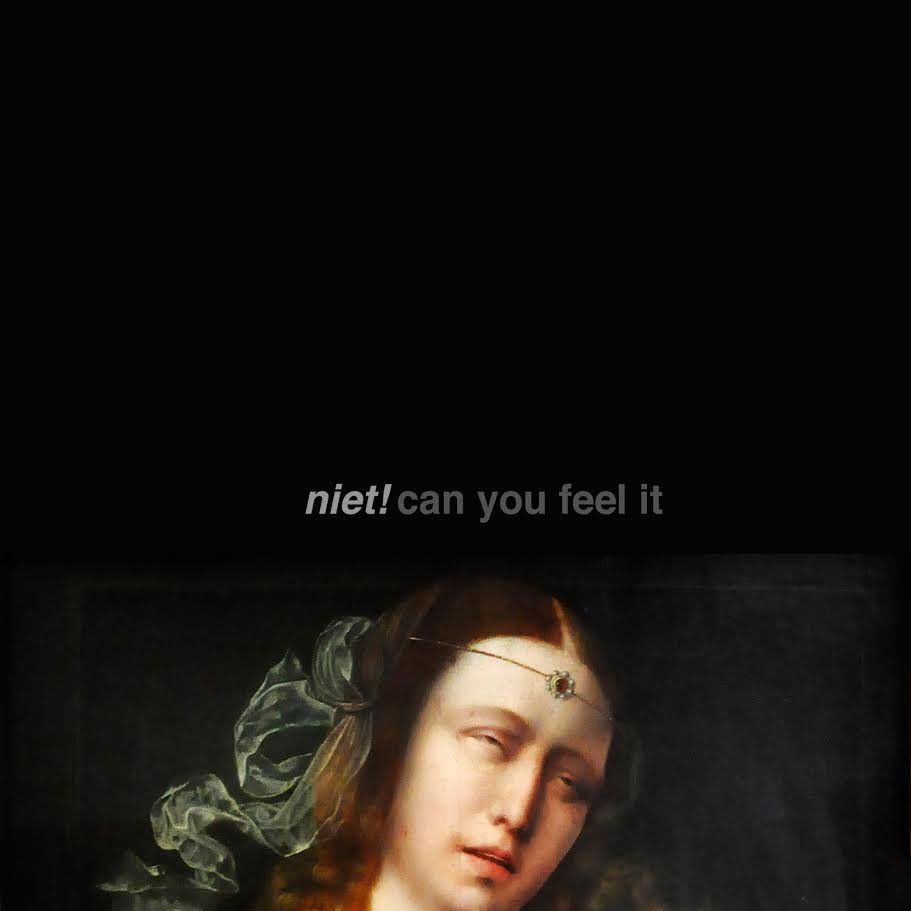 niet-can-you-feel-it-ep-cover