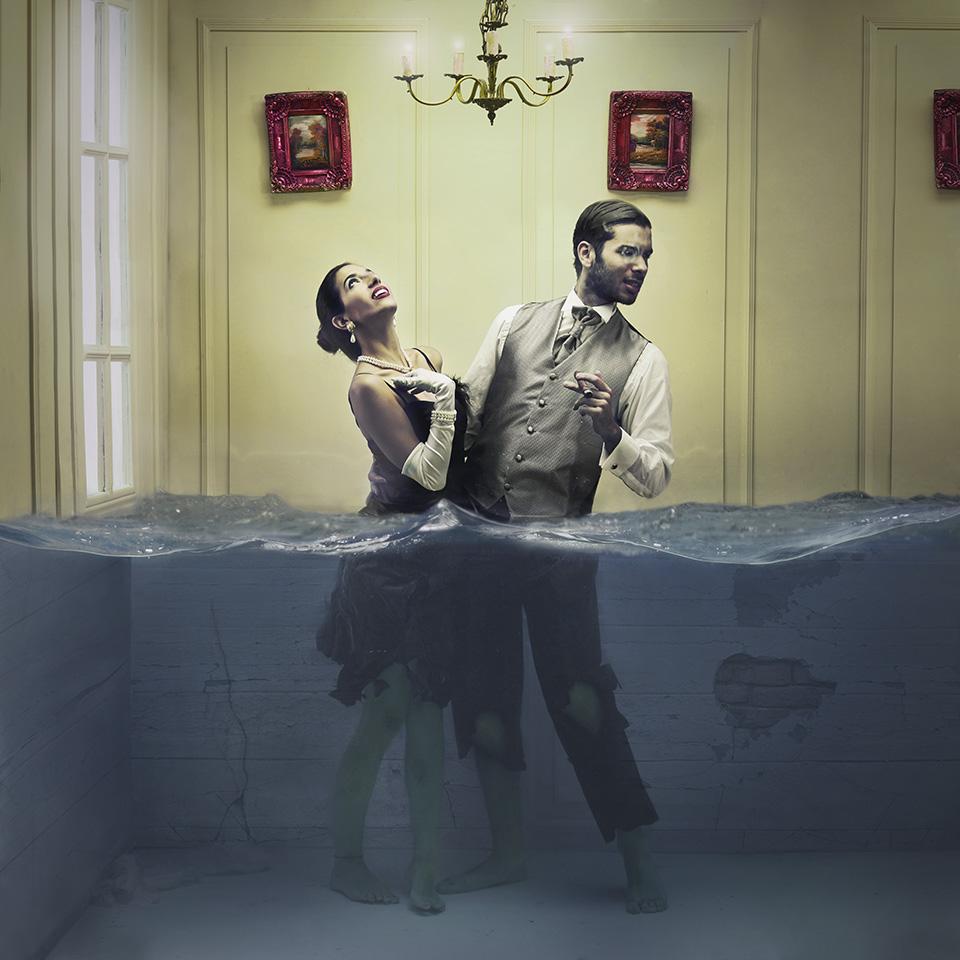 surrealismo-acuatico-lara-zankoul-01
