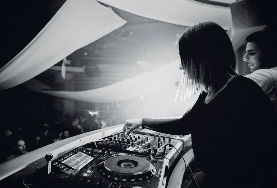 anna-tur-ibiza-entrevista-01