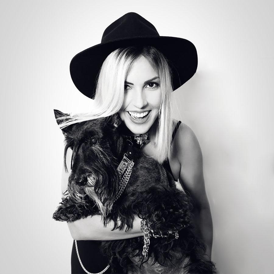 anna-tur-ibiza-entrevista-02