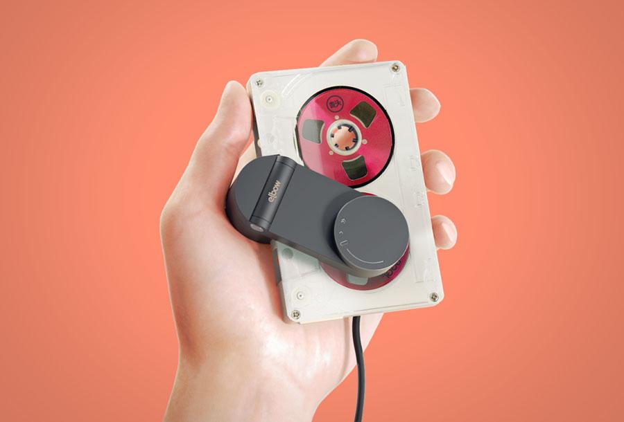 elbow-cassette-02