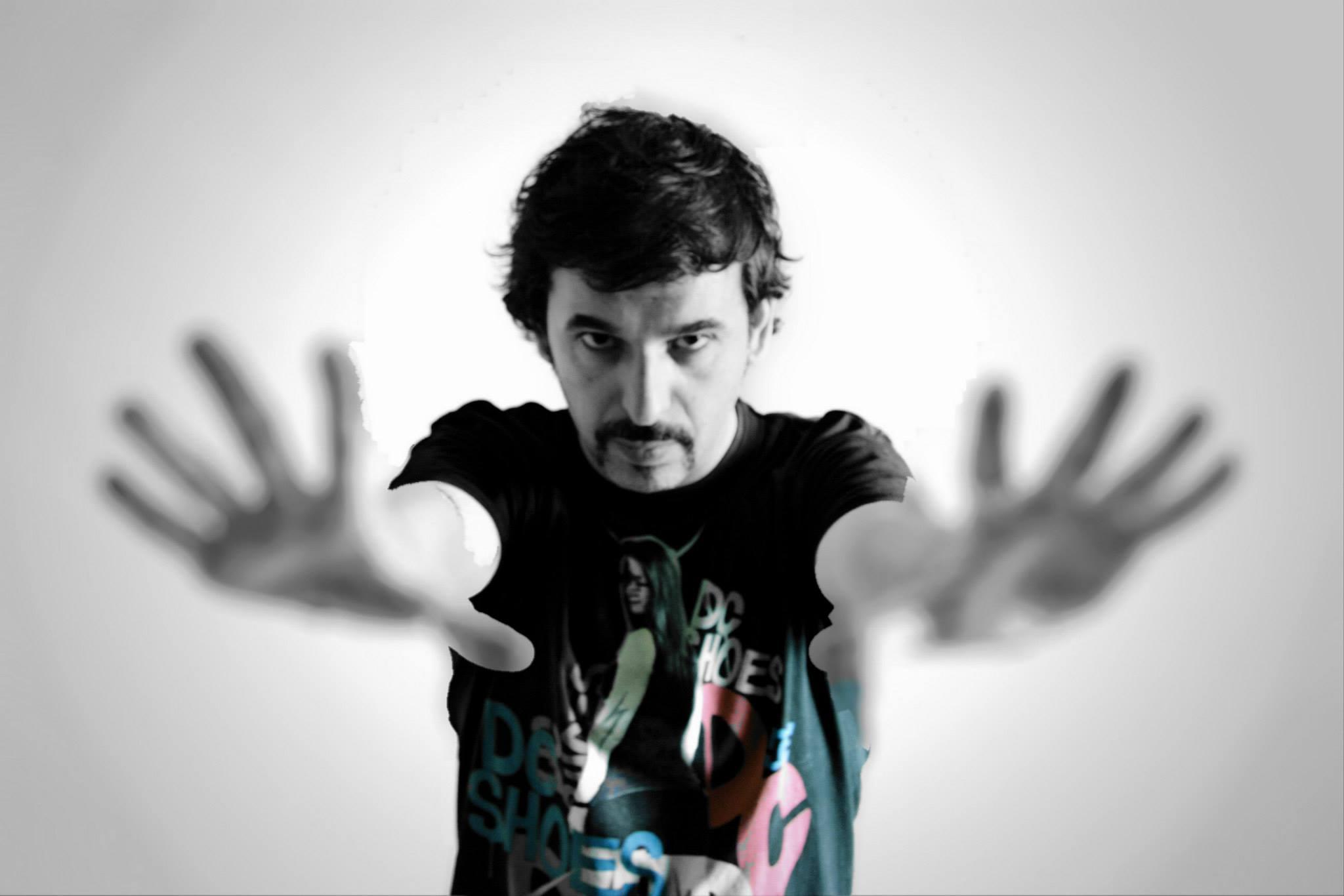 entrevista-alvaro-espinosa-space-01