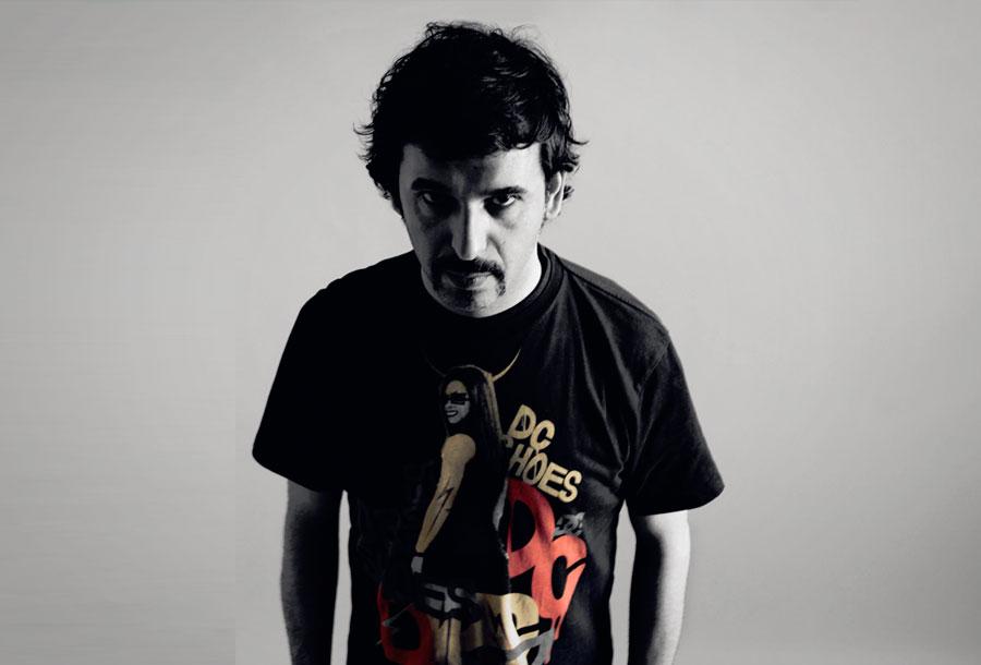 entrevista-alvaro-espinosa-space-02