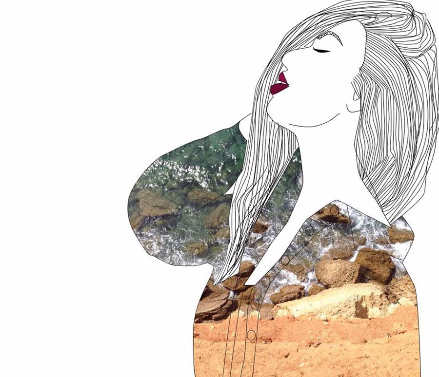 ilustracion-belen-galo-04
