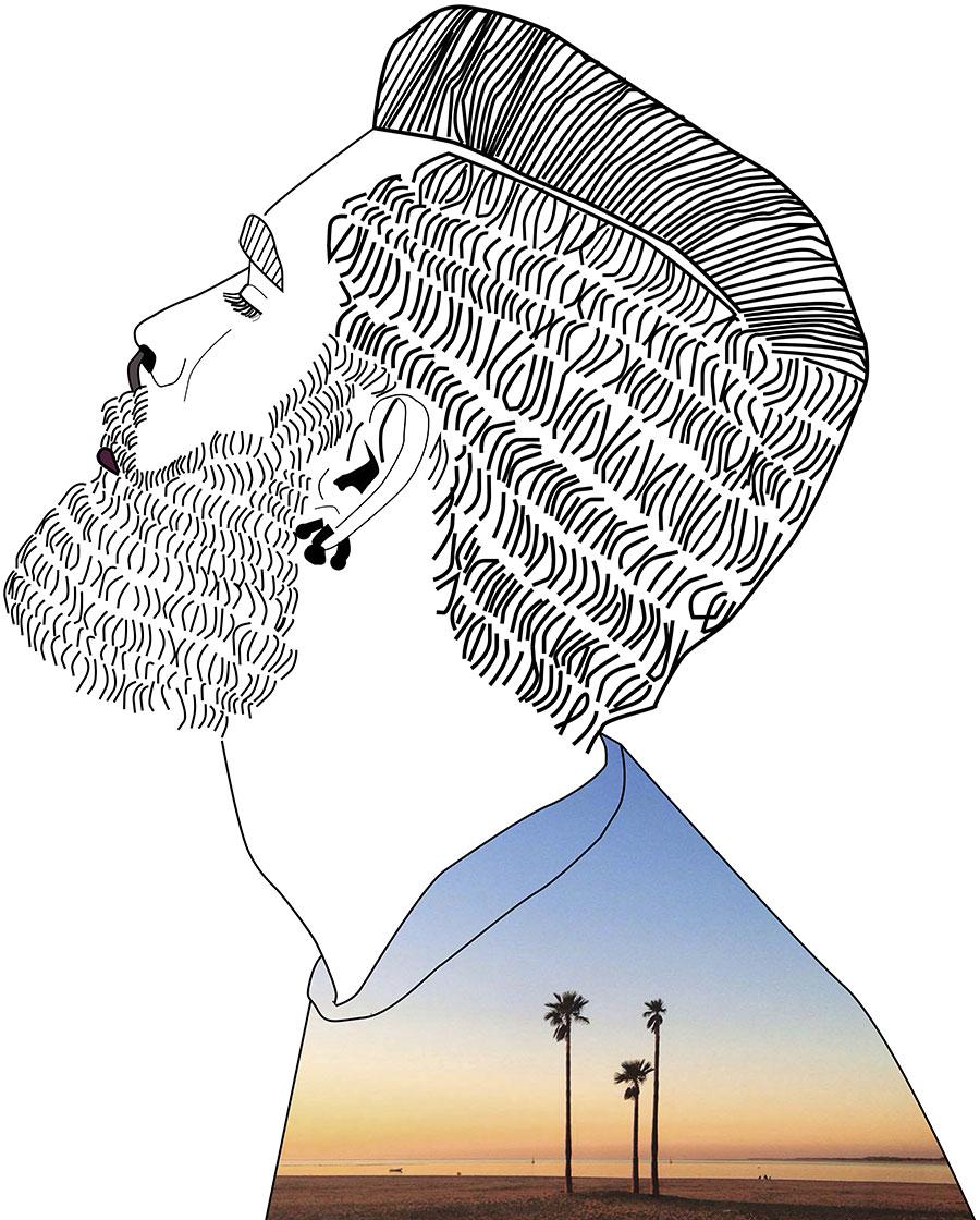 ilustracion-belen-galo-07
