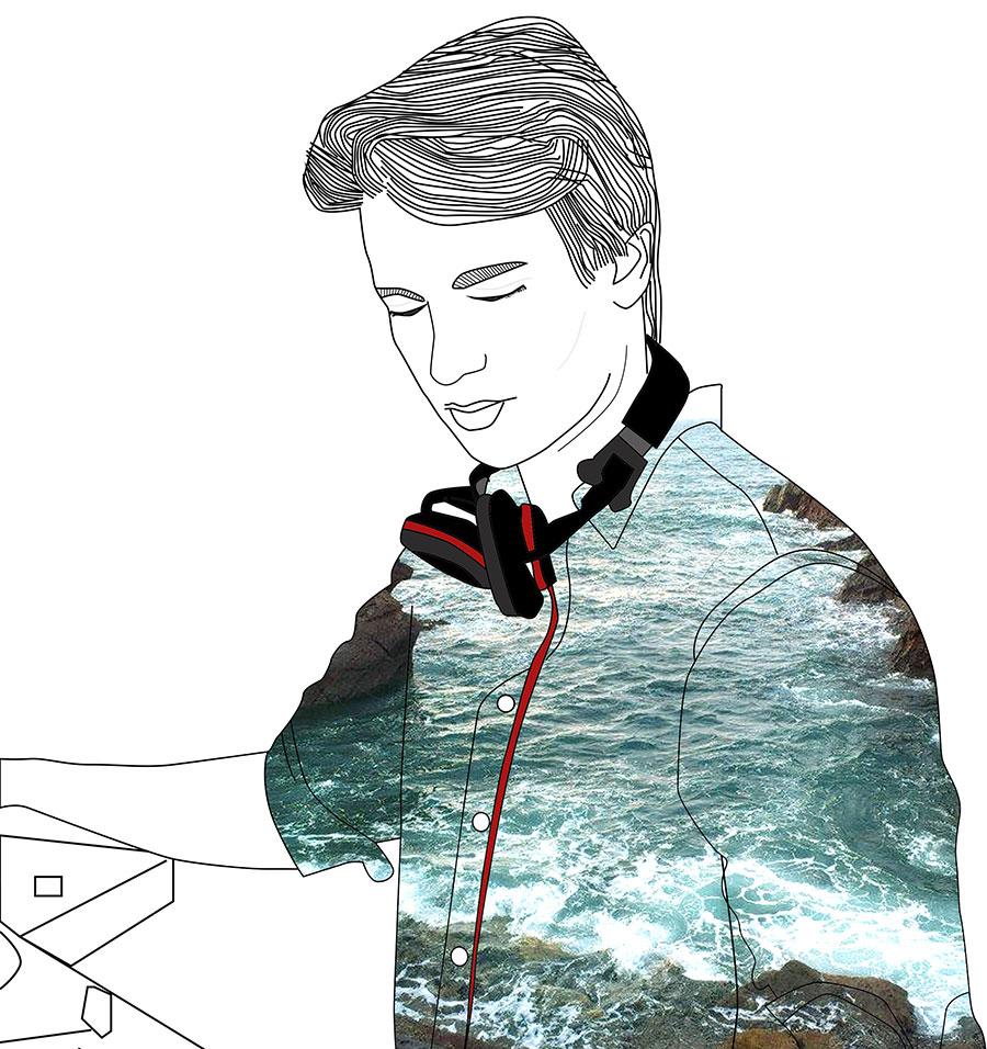 ilustracion-belen-galo-08