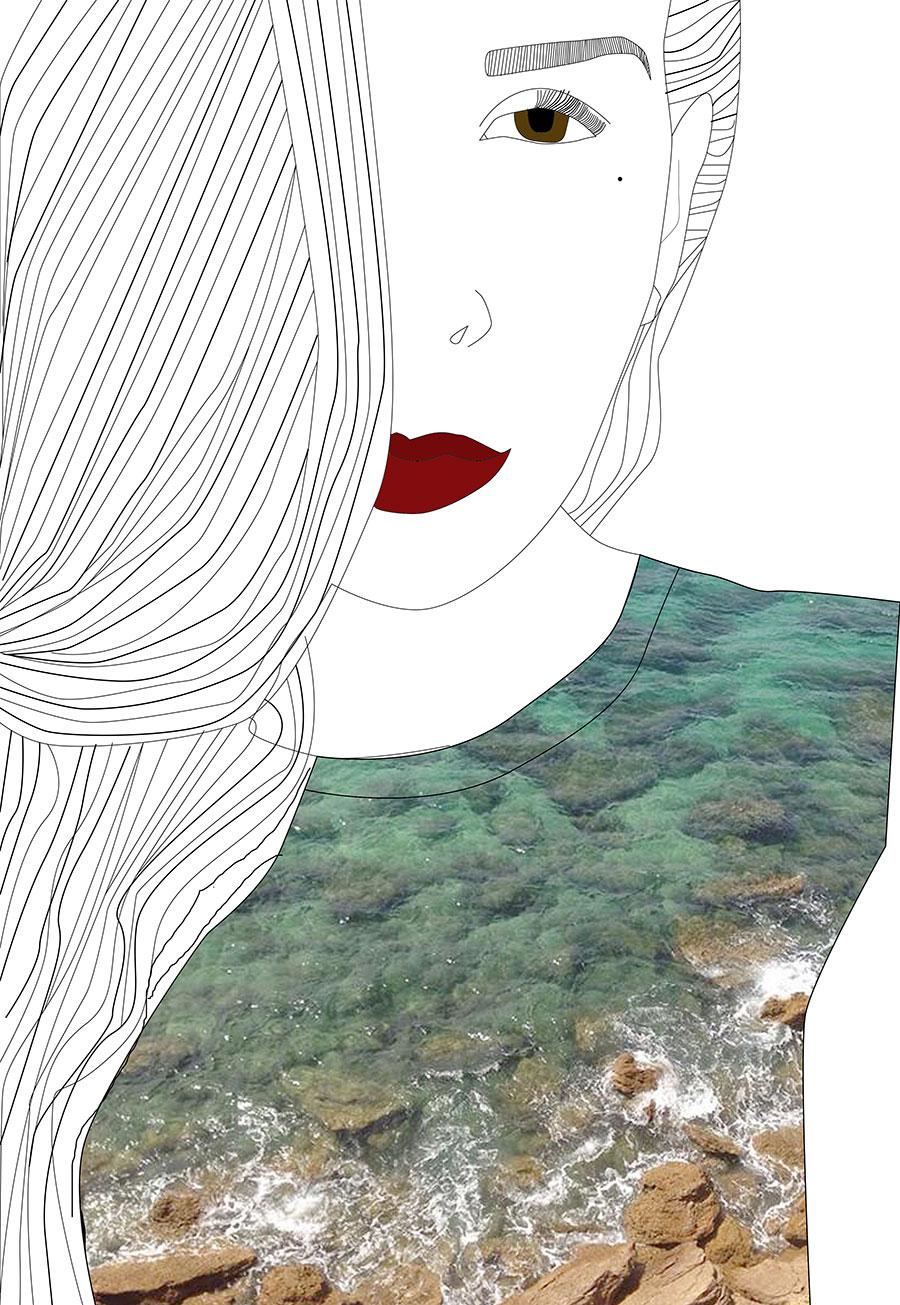 ilustracion-belen-galo-09