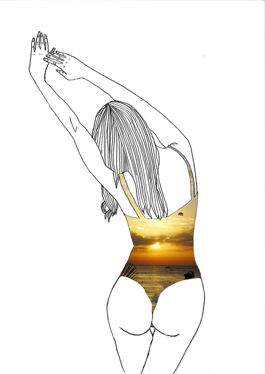 ilustracion-belen-galo-11