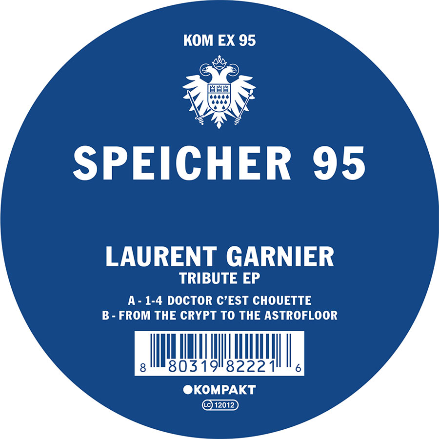 laurent-garnier-tribute-ep-kompakt-extra-02