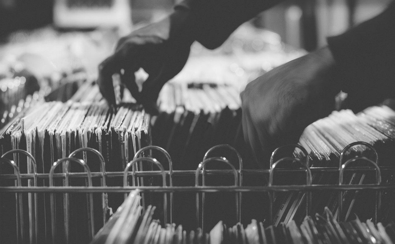 recordstores-love-vinilos-02