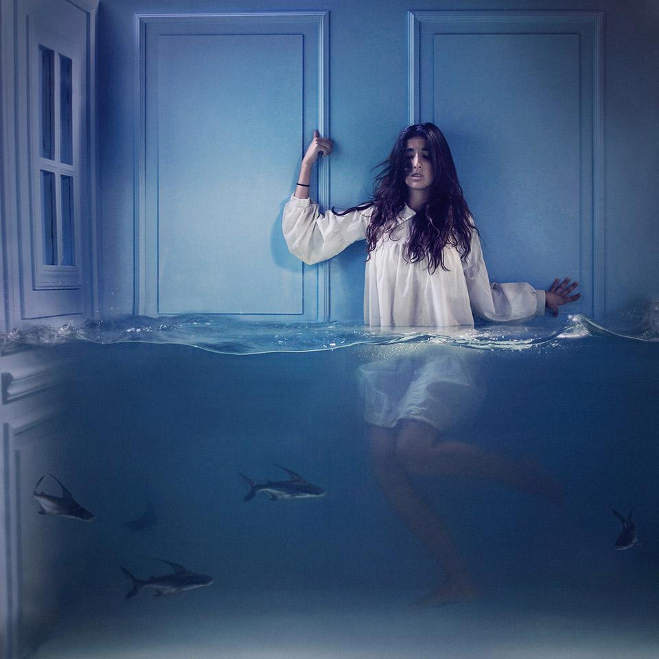surrealismo-acuatico-lara-zankoul-03