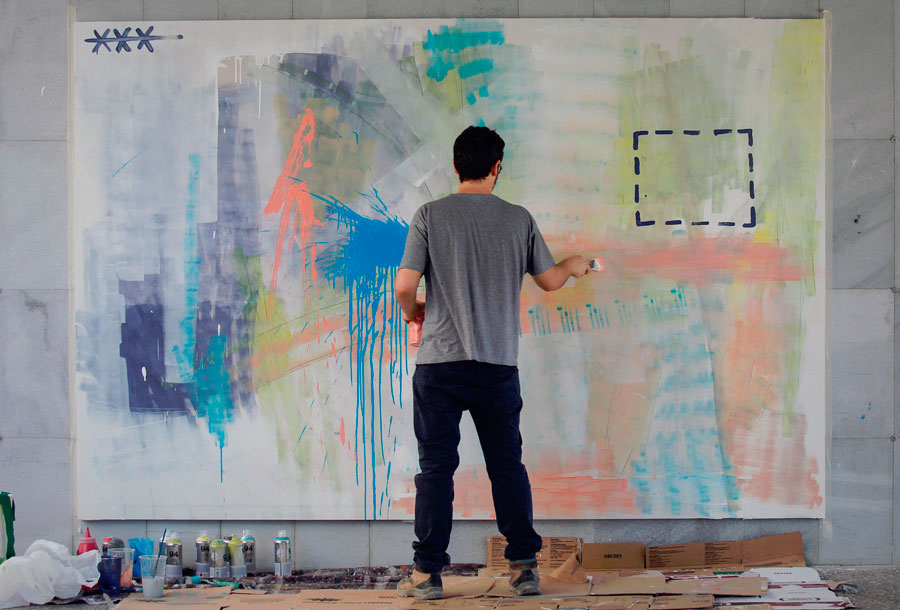 actividades-artisticas-reducen-estres-01