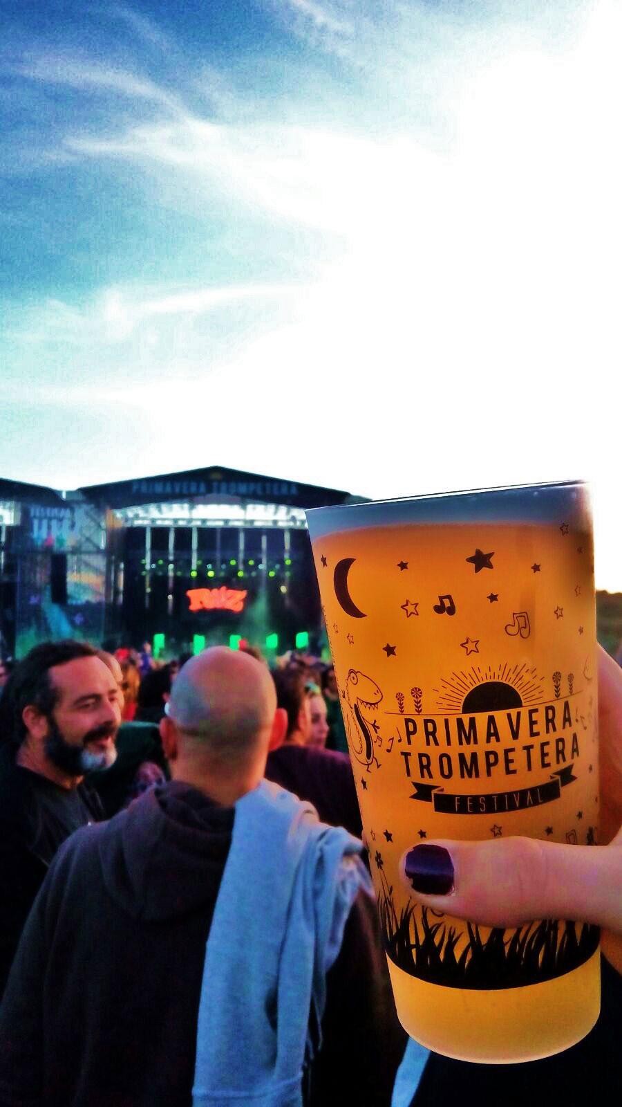 primavera-trompetera-festival-cronica-01