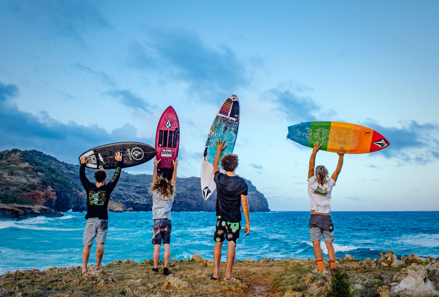 volcom-welcome-to-water-2017