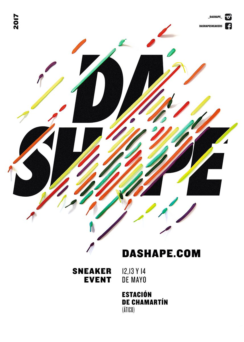 dashape-madrid-2017-01