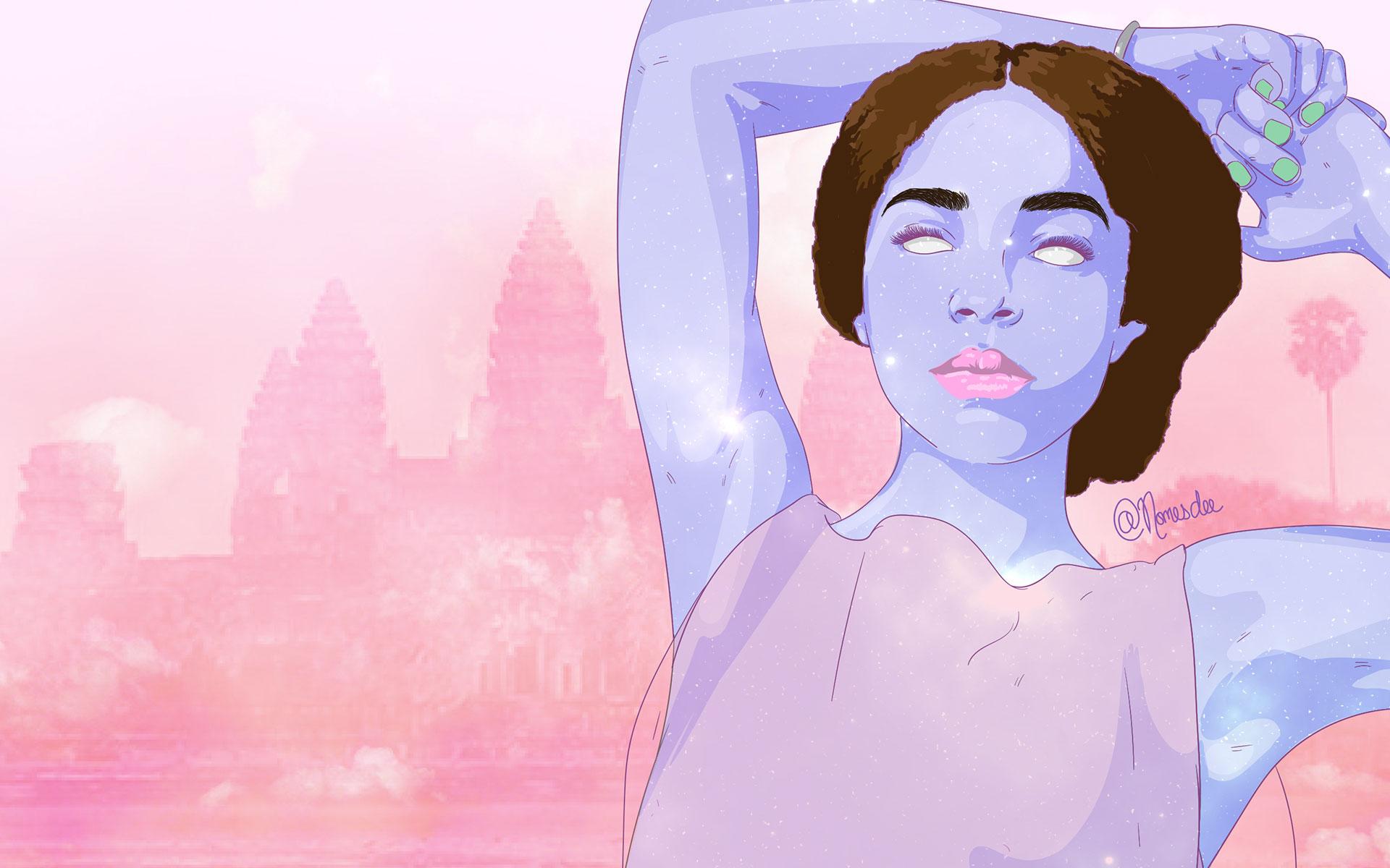 ilustracion-nomes-dee-02