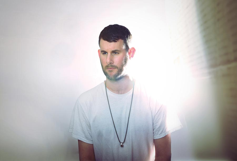 Off The Record: Matrixxman