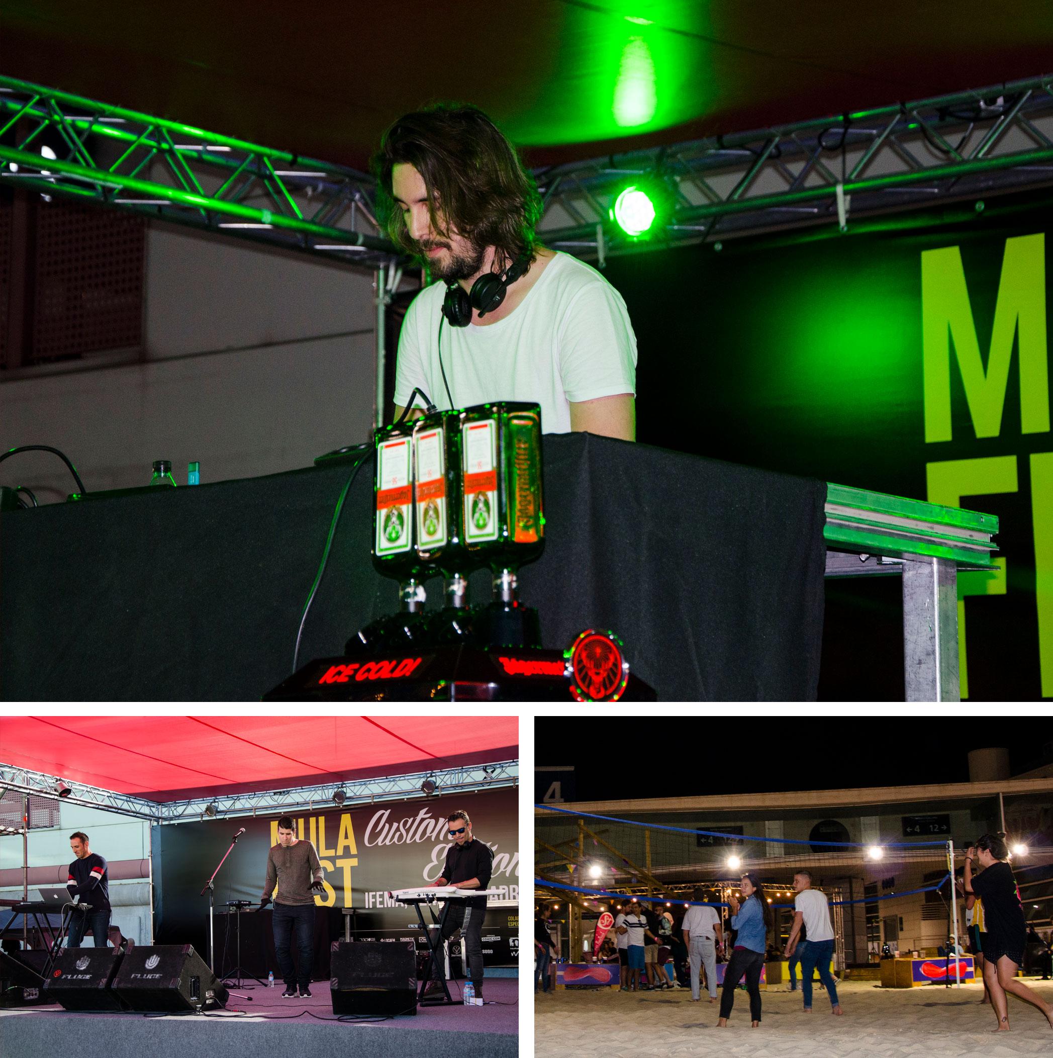 cronica-mulafest-2017-04