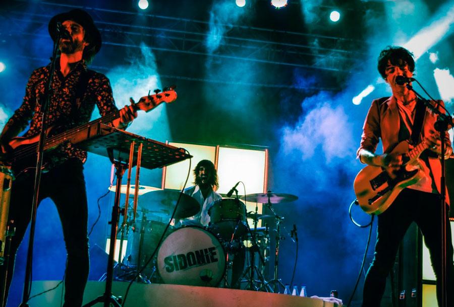 festival-de-los-sentidos-03