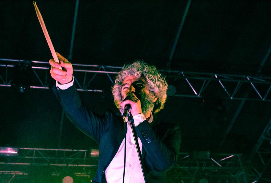 festival-de-los-sentidos-06