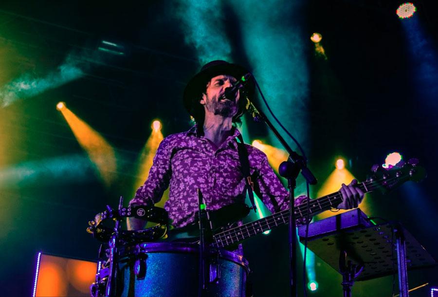 festival-de-los-sentidos-09