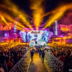 Cómo exprimir al máximo Medusa Sunbeach Festival 2017