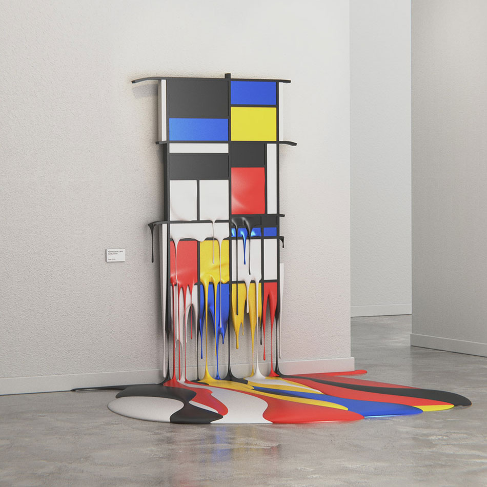 hot-exposition-arte-alper-dosta-02
