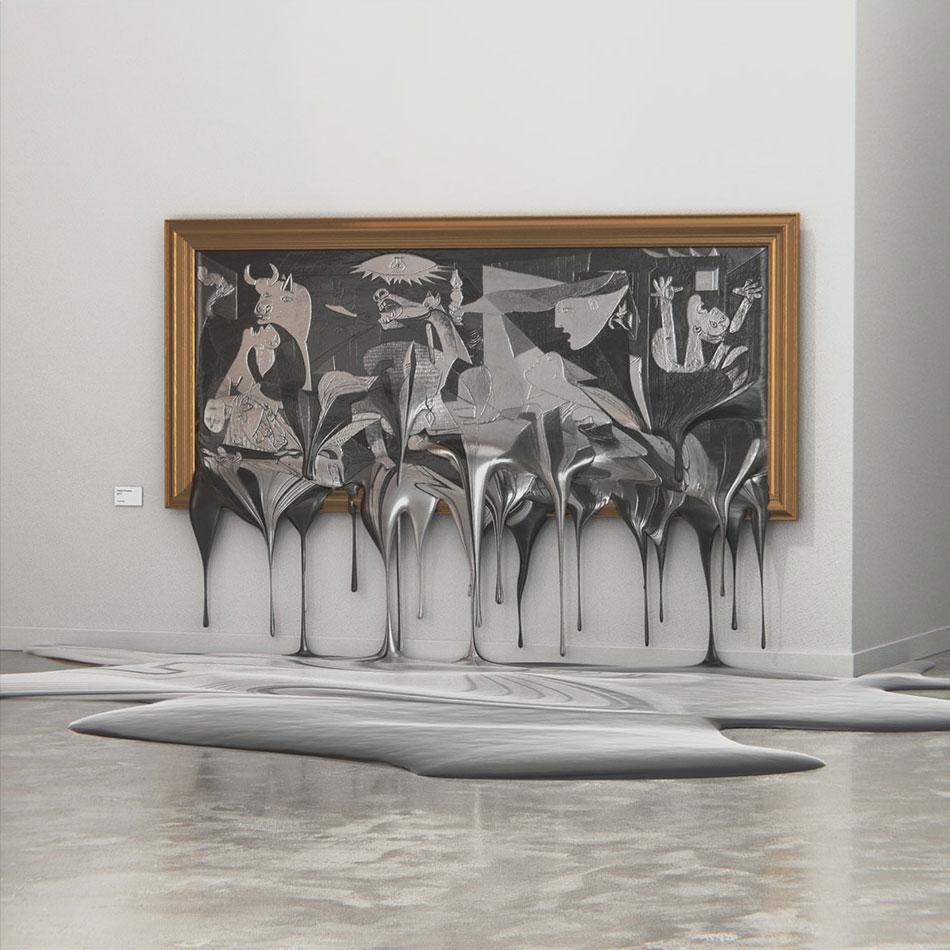 hot-exposition-arte-alper-dosta-03