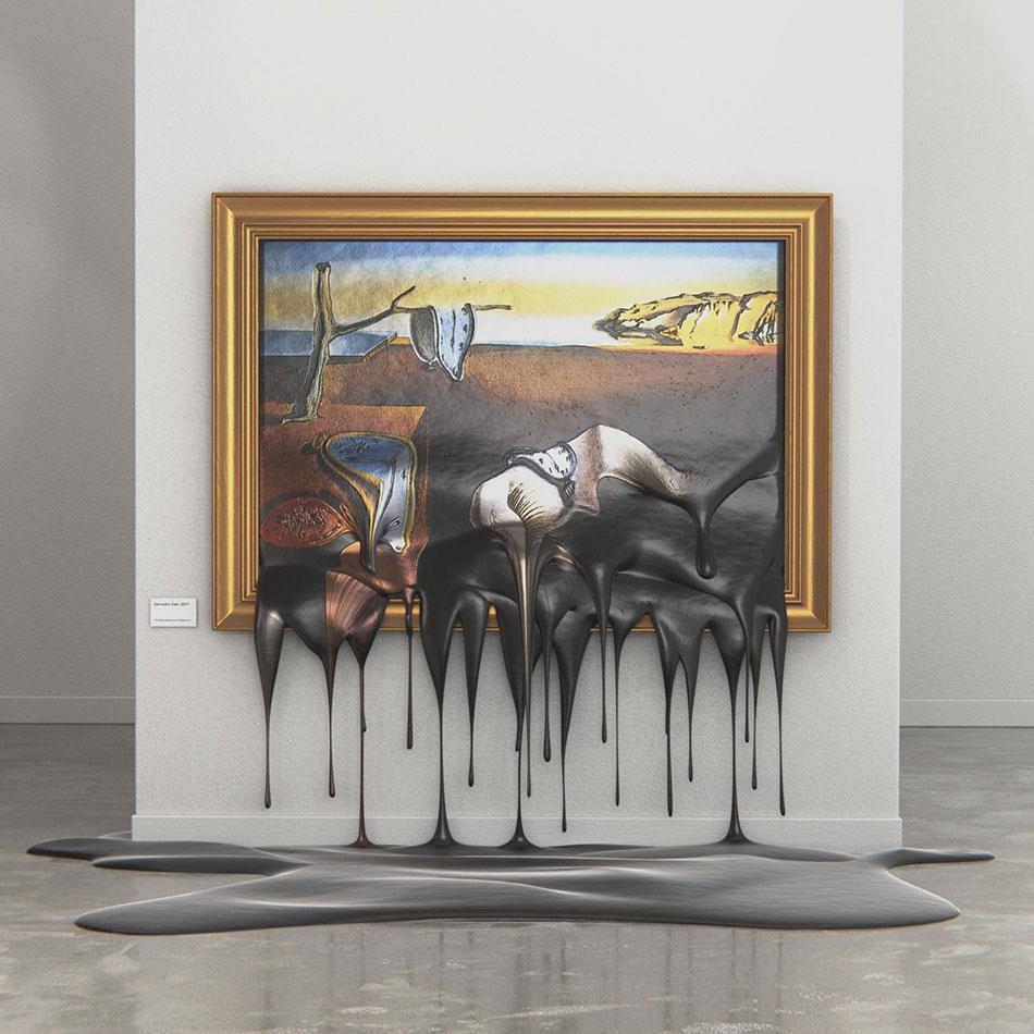 hot-exposition-arte-alper-dosta-04