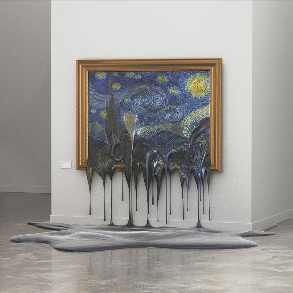 hot-exposition-arte-alper-dosta-05