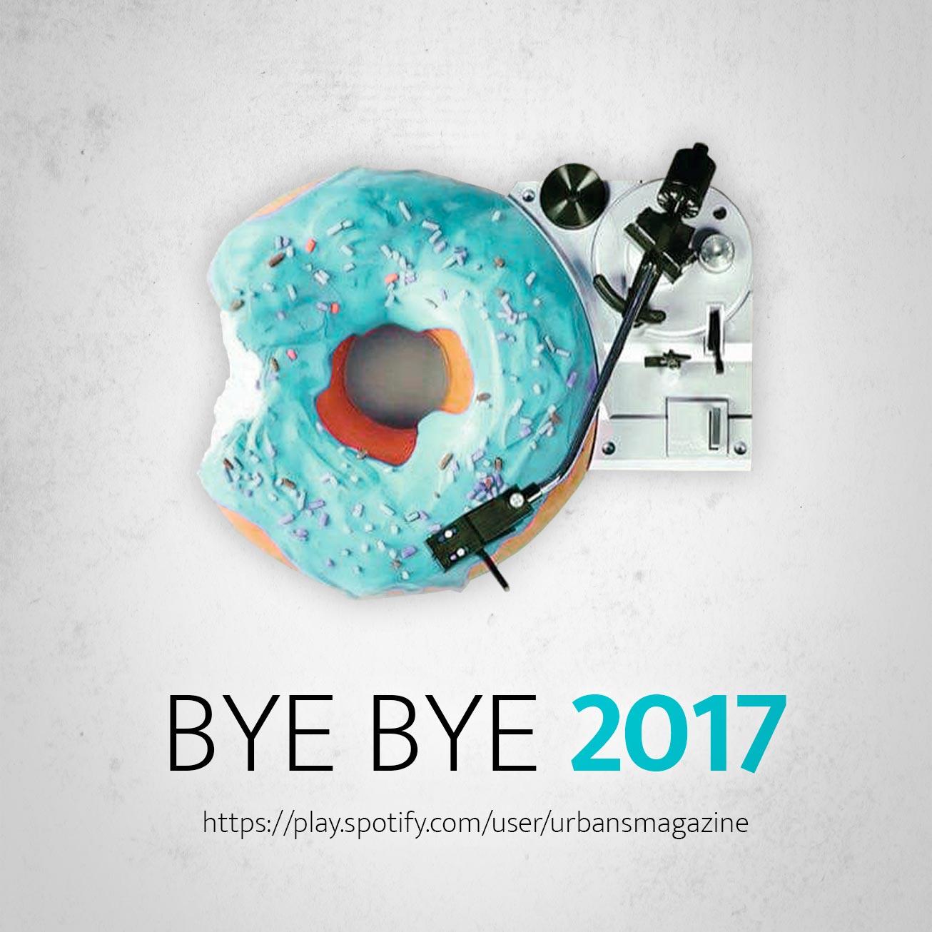 spotify-bye-bye-2017-v2