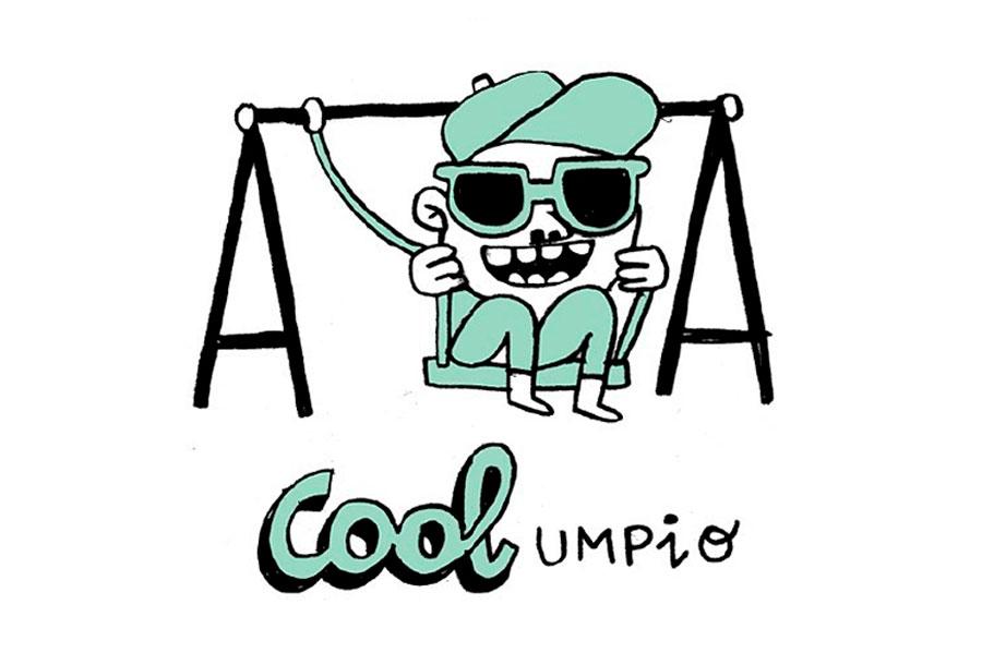 humor-se-escribe-con-lapiz-04