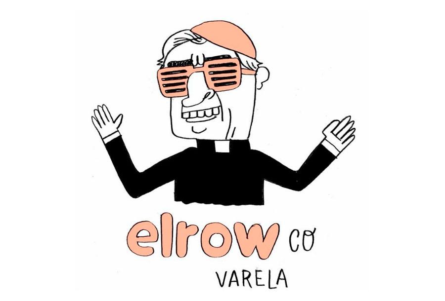 humor-se-escribe-con-lapiz-24